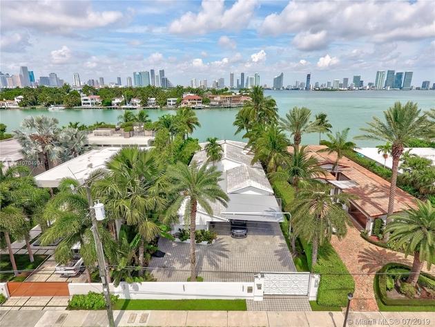 35738, Miami Beach, FL, 33139 - Photo 1