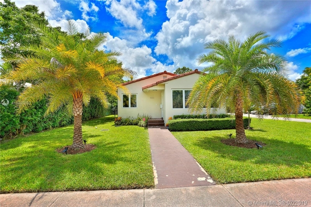 3160, Coral Gables, FL, 33134 - Photo 2