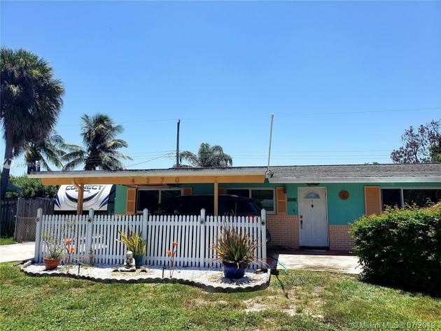 1274, Palm Beach Gardens, FL, 33410 - Photo 1