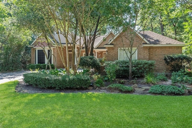2180, The Woodlands, TX, 77381 - Photo 1