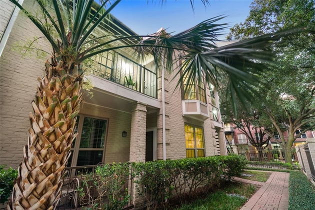 1524, Houston, TX, 77098 - Photo 2