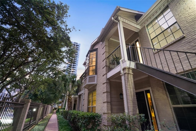 1524, Houston, TX, 77098 - Photo 1