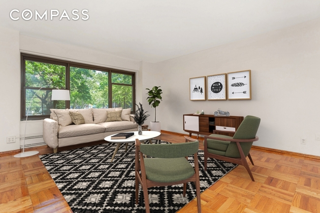 3205, Queens, NY, 11106 - Photo 1