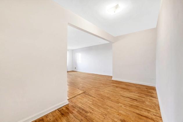 1157, Brooklyn, NY, 11235 - Photo 2