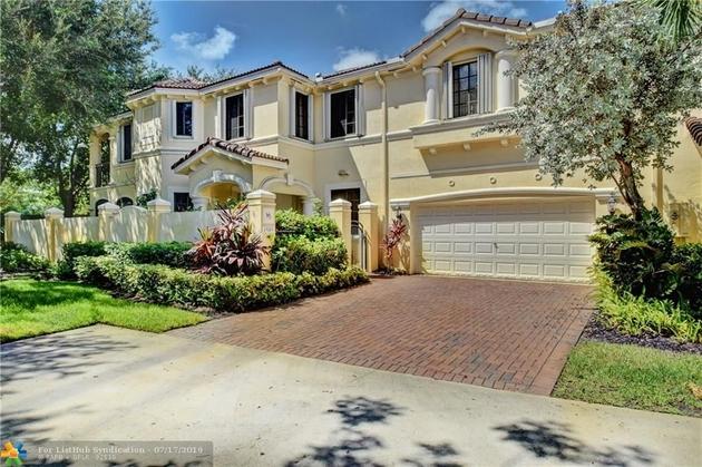 2037, Weston, FL, 33326 - Photo 1