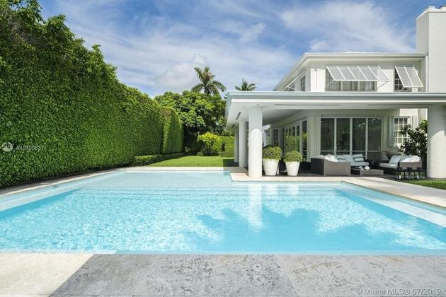 16235, Miami Beach, FL, 33140 - Photo 2