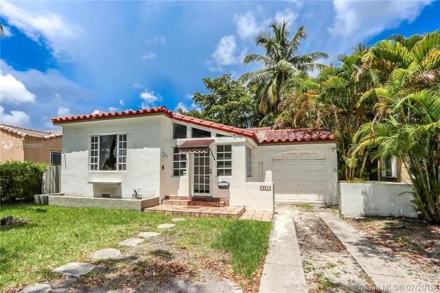 2937, Miami, FL, 33129 - Photo 1