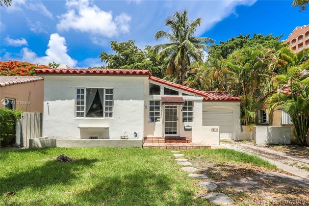 2937, Miami, FL, 33129 - Photo 2
