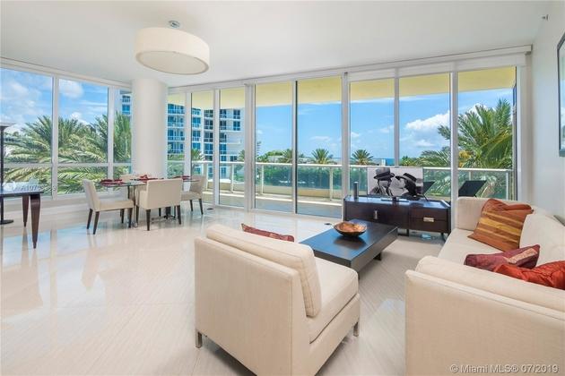 12590, Miami Beach, FL, 33139 - Photo 1