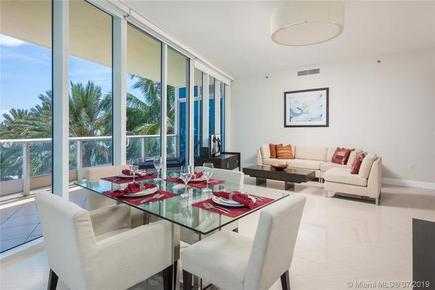 12590, Miami Beach, FL, 33139 - Photo 2