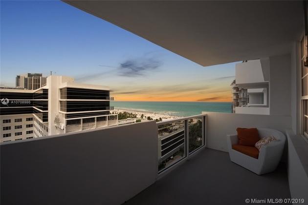 3631, Miami Beach, FL, 33139 - Photo 1