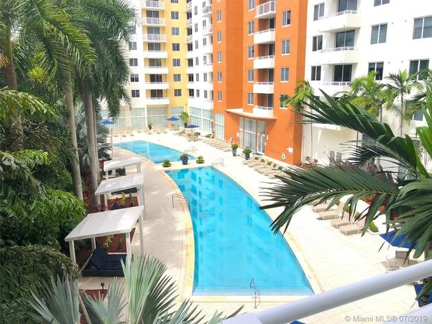 1208, Aventura, FL, 33180 - Photo 1