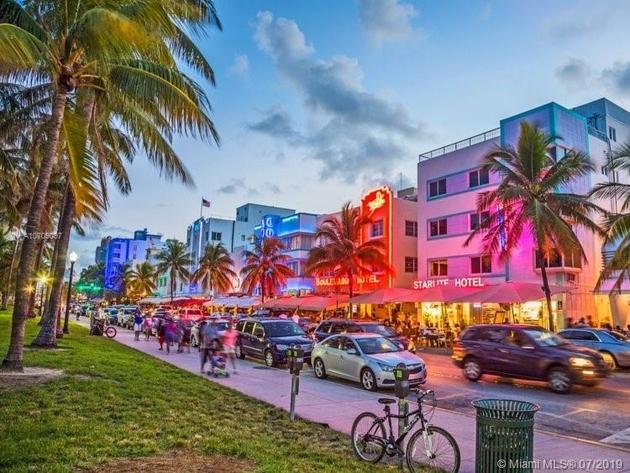 1194, Miami Beach, FL, 33139 - Photo 2
