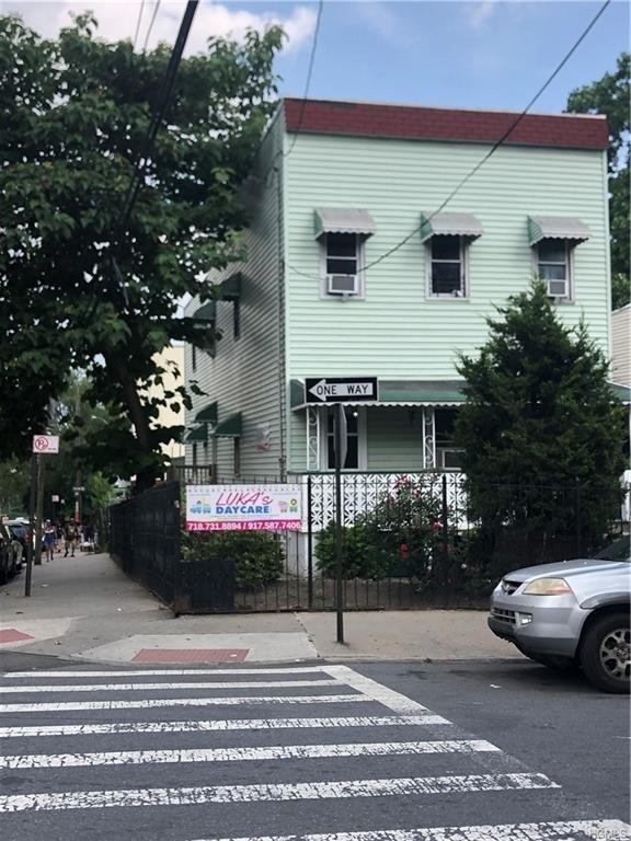 7200, Bronx, NY, 10457-2902 - Photo 2