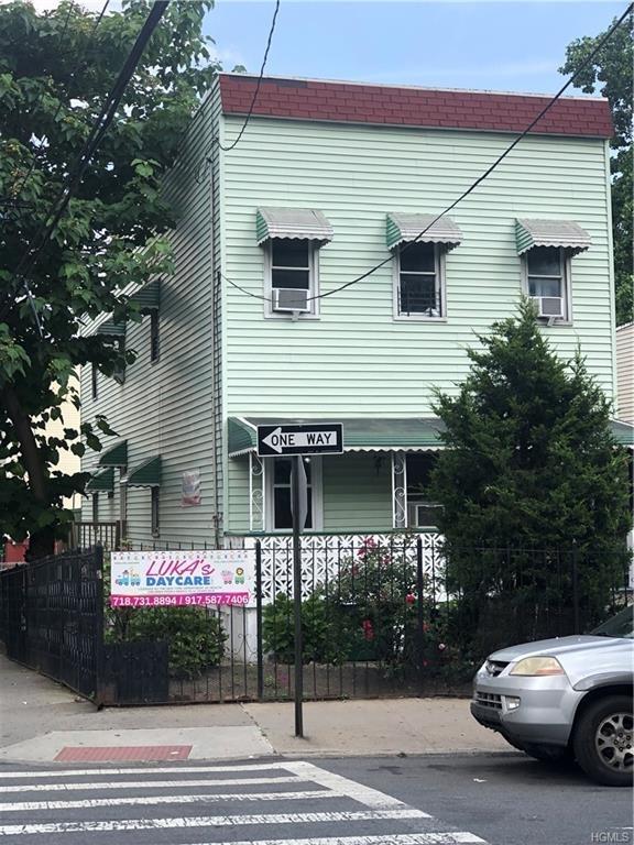 7200, Bronx, NY, 10457-2902 - Photo 1