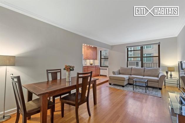3579, New York, NY, 10016 - Photo 1