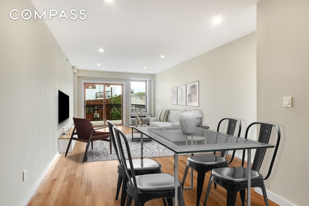 4328, Brooklyn, NY, 11215 - Photo 2