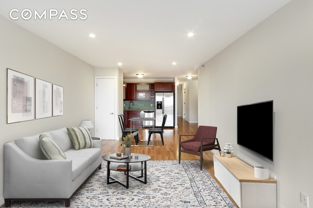 4328, Brooklyn, NY, 11215 - Photo 1