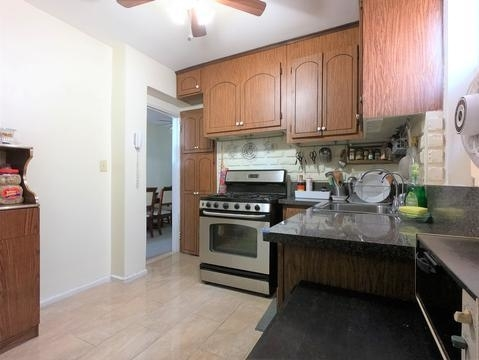 2439, Brooklyn, NY, 11214 - Photo 2