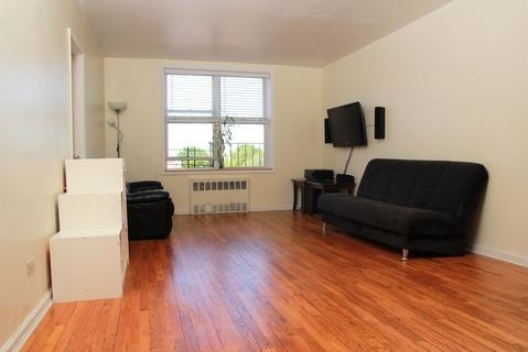 2439, Brooklyn, NY, 11214 - Photo 1