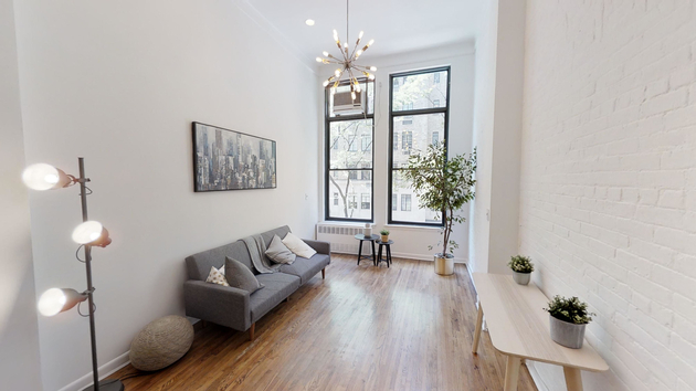 4314, Manhattan, NY, 10003 - Photo 2