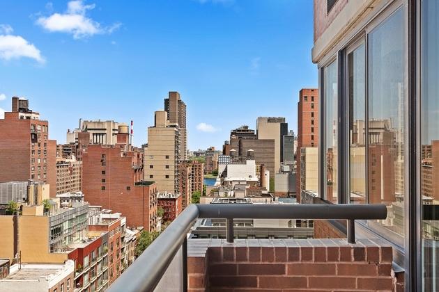 6942, New York, NY, 10065 - Photo 2