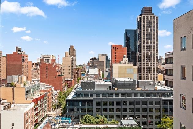 6942, New York, NY, 10065 - Photo 1