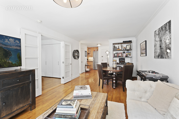 3623, Brooklyn, NY, 11201 - Photo 2