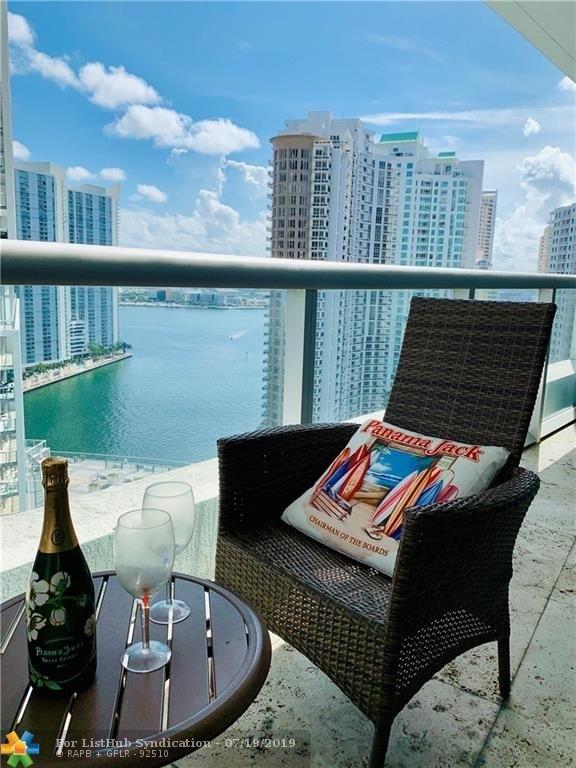 3438, Miami, FL, 33131 - Photo 2