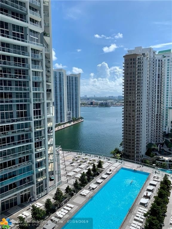 3438, Miami, FL, 33131 - Photo 1