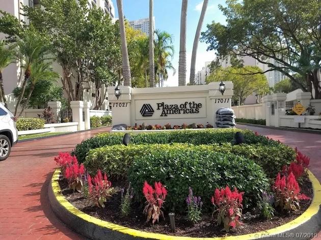 1263, Sunny Isles Beach, FL, 33160 - Photo 1