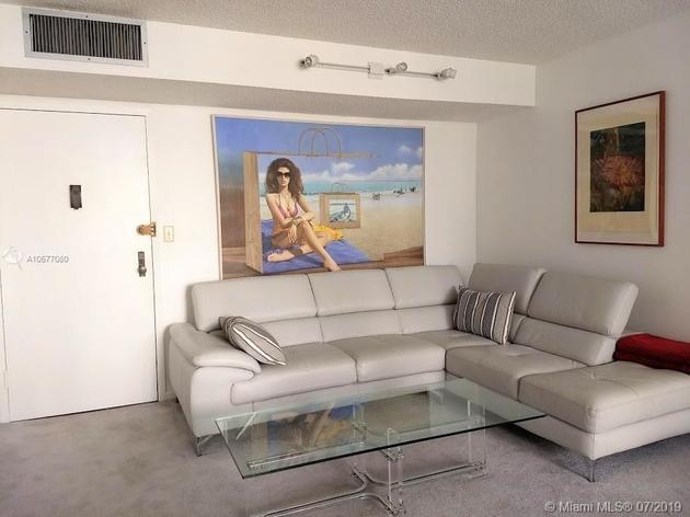 1263, Sunny Isles Beach, FL, 33160 - Photo 2