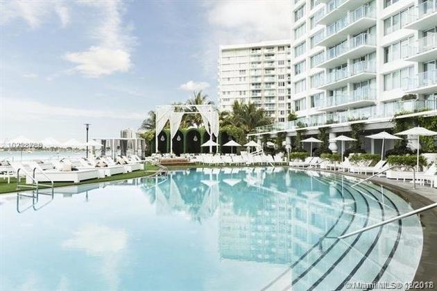 1947, Miami Beach, FL, 33139 - Photo 1