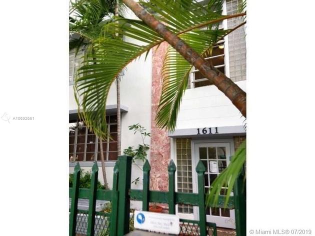 1089, Miami Beach, FL, 33139 - Photo 1