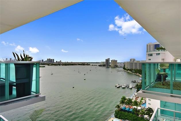 1522, Miami Beach, FL, 33139 - Photo 2