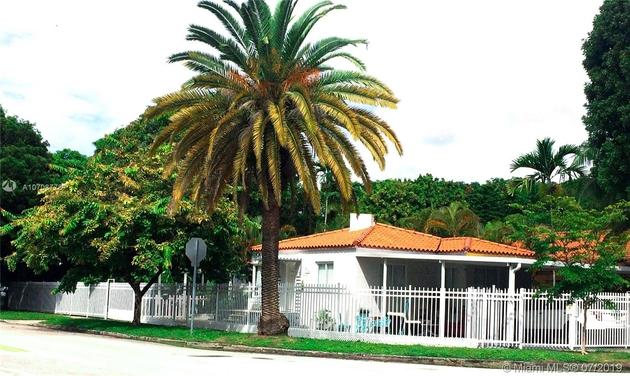 2628, Miami, FL, 33129 - Photo 1