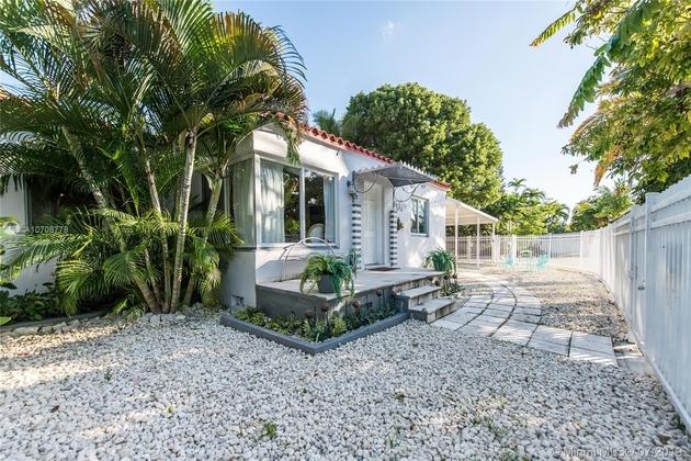 2628, Miami, FL, 33129 - Photo 2
