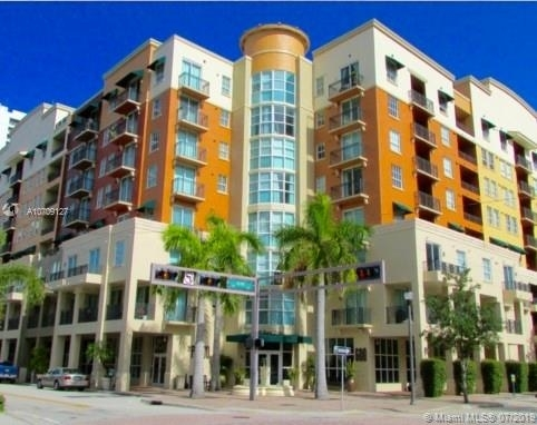 1016, West Palm Beach, FL, 33401 - Photo 2