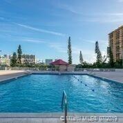 1350, Sunny Isles Beach, FL, 33160 - Photo 1
