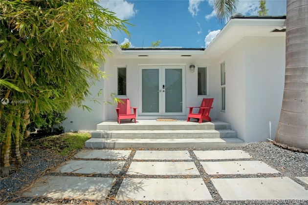 8910, Miami Beach, FL, 33139 - Photo 1