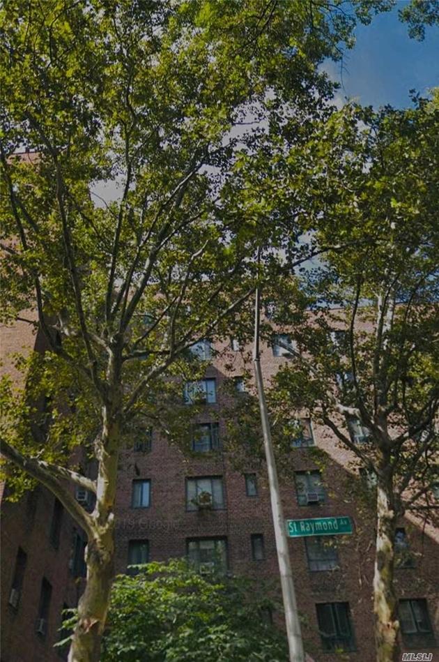 789, Bronx, NY, 10462 - Photo 1