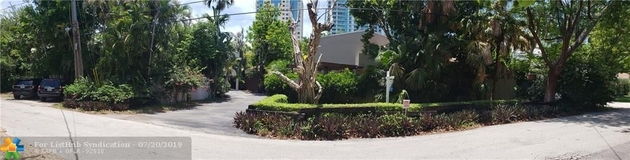 2546, Miami, FL, 33133 - Photo 2