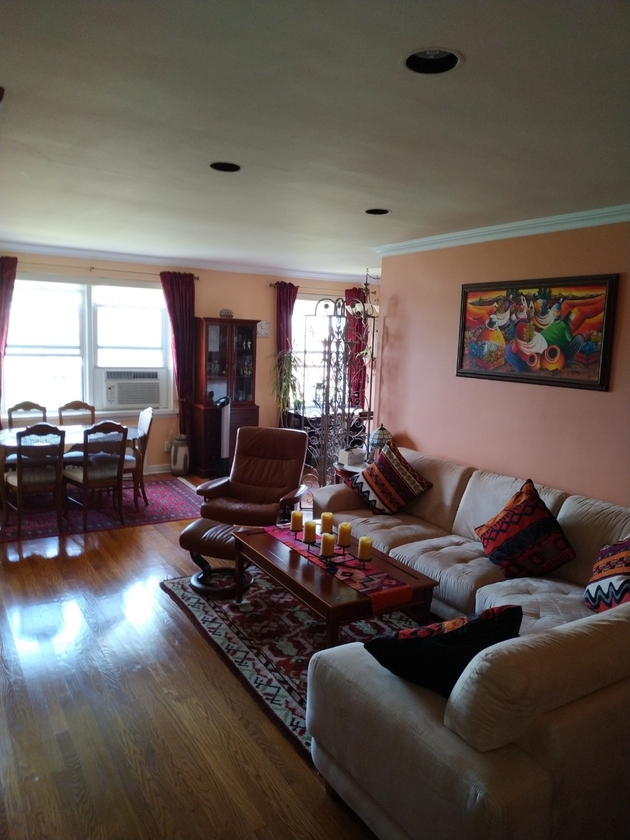 3083, WHITESTONE, NY, 11357 - Photo 2