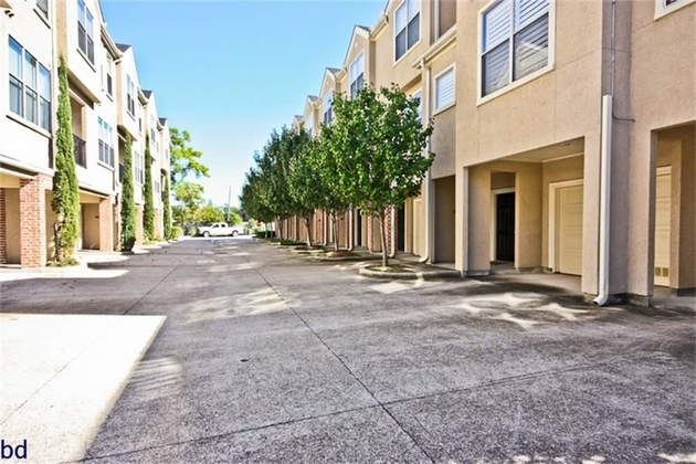 1185, Houston, TX, 77024 - Photo 2