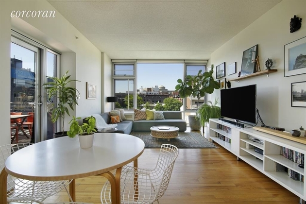 6052, Brooklyn, NY, 11238 - Photo 1