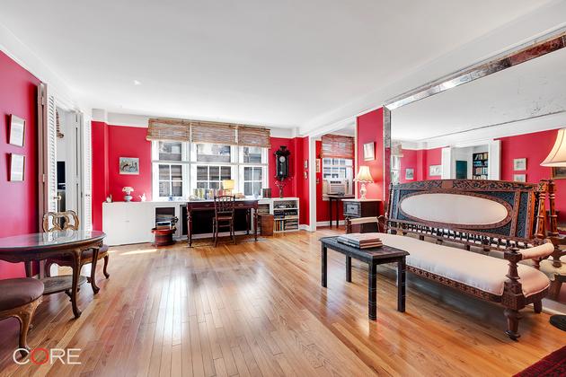 4000, New York, NY, 10017 - Photo 1
