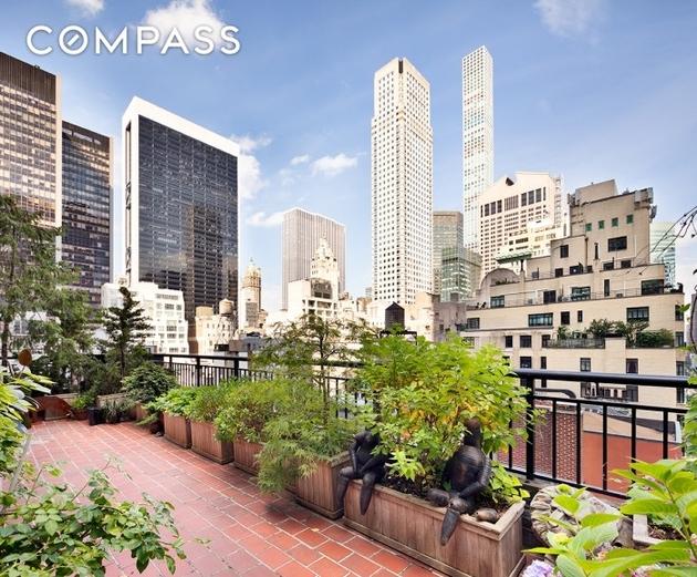 15982, New York, NY, 10019 - Photo 2