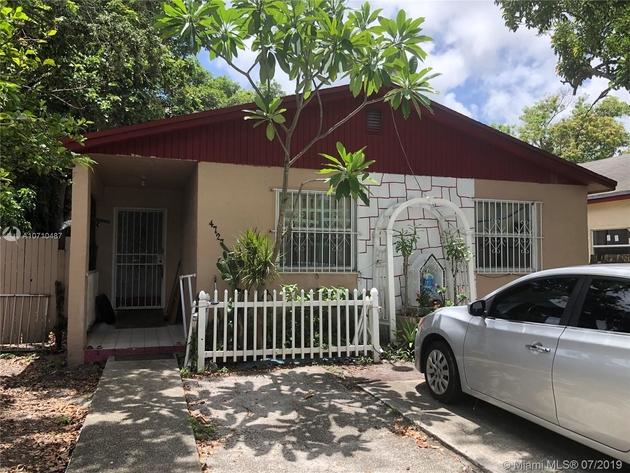 1599, Miami, FL, 33127 - Photo 1