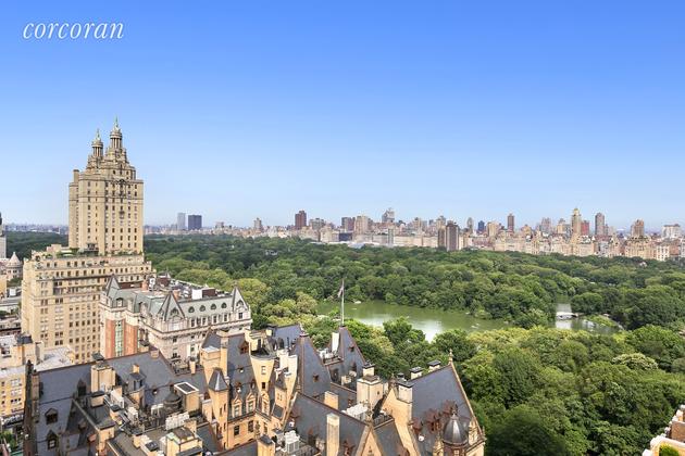 8990, New York, NY, 10023 - Photo 1