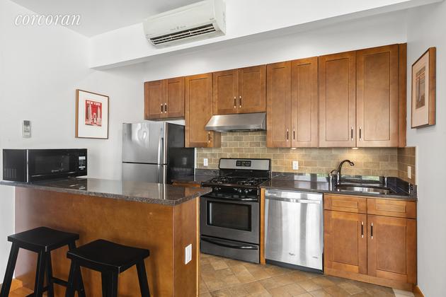 3139, Brooklyn, NY, 11211 - Photo 2